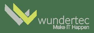 Logo Wudertec_def-01